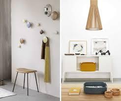 Scandinavisch Design Advies