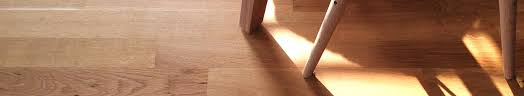 because winter poses a host of problems for your floors spring is the perfect time for the wood scratch repair needed after snow boots have scuffed the