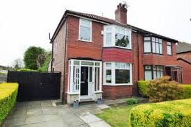 2 Bedroom Houses For Sale in Hazel Grove Stockport Cheshire