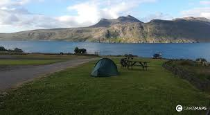 Northern Lights Camping And Caravan Park Discover Northern Lights Camping And Caravan Park A Step By