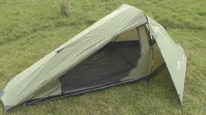 top 10 lightweight one man tents scanner bargain deals