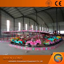 Amusement Games Machine Kids Backyard Roller Coaster For Sale Backyard Roller Coasters For Sale