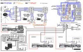 dish hopper installation diagram dish image wiring similiar dish hopper diagram keywords on dish hopper installation diagram
