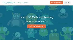 Adapted Mind Access Adaptedmind Com Adaptedmind Math