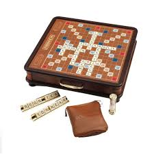 Wooden Board Game Sets Custom wooden Blank Board Games Sets Printing Wholesale Supplier 49