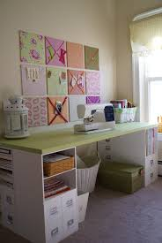 Craft Room Design Ideas  Android Apps On Google PlayDesign Craft Room