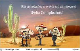Birthday Specials Cards, Free Birthday Specials eCards, Greeting ... via Relatably.com