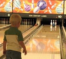 of bowling essay history of bowling essay