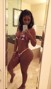 17 Best images about eye candy on Pinterest Nicole alexander.