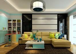 living room bars furniture. Wonderful Mini Bars For Living Room Bar Furniture Design In Small W