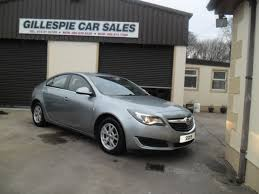 Vauxhall Insignia Abs Light Keeps Coming On Adsfinder Ie Cars From All Digital World