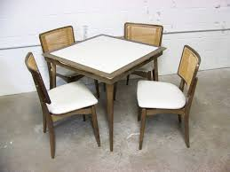 kitchen fancy card table chairs set 18 outstanding kids childrens round and 2 chair birch kitchen fancy card table chairs set 18 outstanding kids