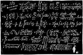 Процесс написания дипломной работы о чем нужно знать каждому  Советы по написанию дипломной работы