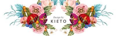 Design By Kieto Design By Kieto