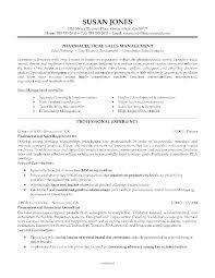 Good Profile For Resume Profile Examples For Resume This Is Resume ...