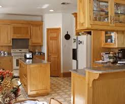 kitchen wall colors with maple cabinets. Latest Maple Kitchen Cabinets And Wall Color Ideas With Miserv Colors