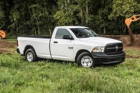 2018 dodge pickup truck. plain truck inside 2018 dodge pickup truck