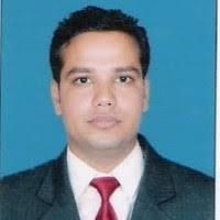 Pranita Patel - Manager - Best Value Chem Private | ZoomInfo.com