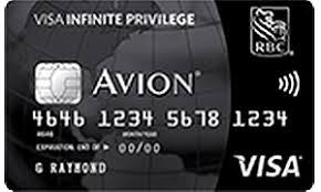 Visa Avion Tour Insurance Christophe Rkranz
