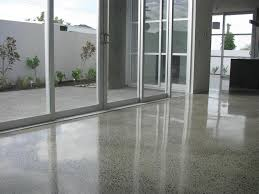 outdoor concrete floor finishes images