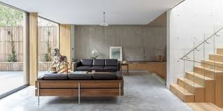 polished concrete flooring concrete floor polishing uk cement floors in homes