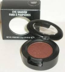 mac glamour check was rated 4 7 out of 5 by makeupalley s members