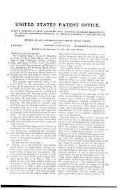"Us Patent 1,344,577 (1920) Brasted, ""proto-Elrod"""