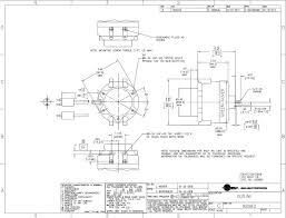 trane wiring diagram facbooik com Wiring Diagram For Trane Heat Pump diagram of trane condenser fan motor wiring diagram more maps wiring diagram for trane heat pump symbols