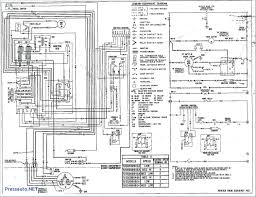 vintage air wiring diagram conditioning inventors of performance for vintage air ac wiring diagram vintage air wiring diagram conditioning inventors of performance for