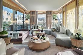 Berkeley Interior Design Stunning London's Fashionable Berkeley Hotel Debuts Chic New Pavilion Suites
