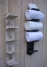 towel holder ideas. Winsomeathroom Towel Rack Ideas Shelf Interesting Racksathrooms Small Holder Masterathar Bathroom Category With Post Splendid E