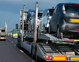 Car Shipping Quotes Awesome CHEAP AUTO TRANSPORT COMPANIES THE CHEAPEST CAR SHIPPING QUOTES