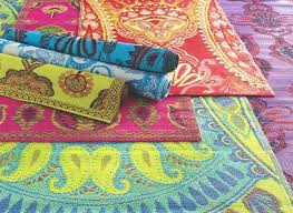 bright colored outdoor rugs bright colored outdoor rugs bright colored outdoor rugs bright colored outdoor rugs