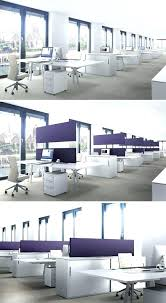 design your own office space. Design Your Own Office Amazing Space In Small Home Remodel Ideas With . C