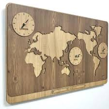 Small Picture Best 25 Designer clocks ideas on Pinterest Clocks Wall clock