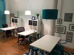how to design office. affordable interior design office how to