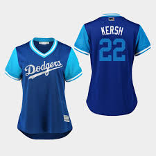 Players Jersey Kersh 2018 Dodgers Clayton Men's Weekend Royal Kershaw Llws acaddcefabeba|Jimmy Garoppolo #10 Information, Stats, Images