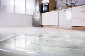 how to prevent water damage to your home