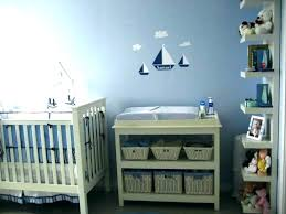 blue and brown baby nursery ideas baby boy nursery ideas navy blue and grey rug round