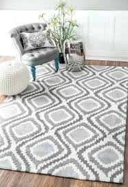 marvelous pink trellis rug best grey rugs ideas on bedroom kids room pertaining to pink and area rug pink trellis rug nursery
