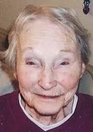 Madelyn Joyce Elder Obituary | Obituary - Muscatine Funeral Home ...