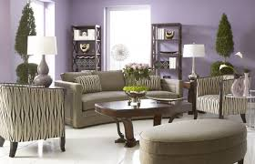 best home d cor ideas bestartisticinteriors com