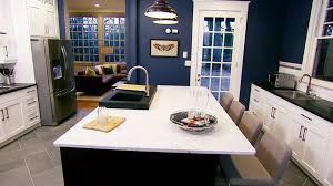 Property Brothers Living Room Designs Cool Property Brothers Makeovers 2017 Decoration Ideas Collection