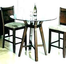small dining table drop leaf rustic drop leaf table drop leaf dining small round tall dining