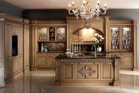 Luxury Kitchen Furniture Luxury Kitchen Palace Furniture Palace Decor And Design Fine