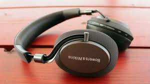 bowers and wilkins px wireless headphones. b\u0026w px bowers and wilkins px wireless headphones