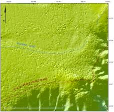 Hsd Density Conversion Chart Geosciences Free Full Text Bathymetry And Geomorphology
