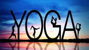 International Yoga Day Quotes In Hindi For Whatsapp Facebook With