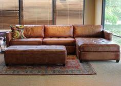 leather sectional couches. Leather Sectional Sofa With Chaise Brown Sectionally Sofas Red Carpet One Pillows Right Chaises For Couches