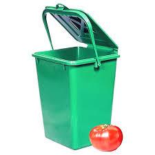compost bins kitchen image of kitchen compost bin target kitchen compost bin canada